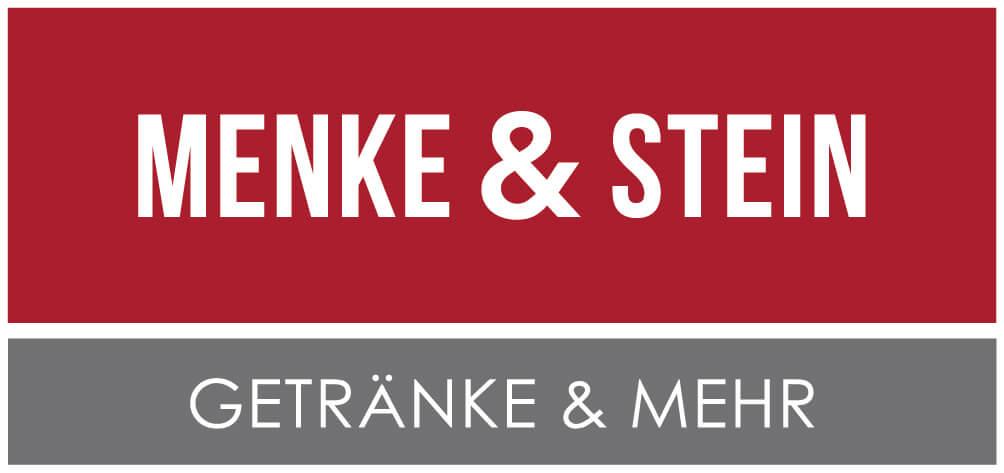 MENKE & STEIN Verlegerseite: Menke & Stein Startseite
